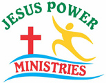 Jesus Power Minitries